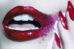 Cabaret #1, 2006