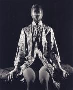 Introspection (Stanya), 1994