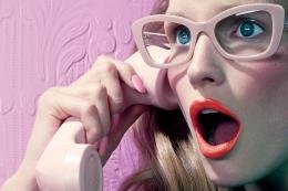 Scream #4, 2011
