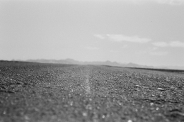 On the Road, 1961-67
