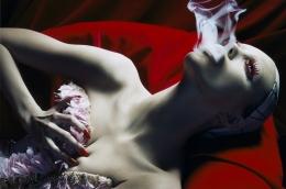 Cabaret #4, 2006
