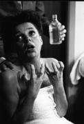 William Claxton, Judy Garland, Las Vegas, 1964