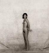 Lynne Koester, Paris, 1986