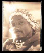 """Snoop"", Archival Pigment Print, Combined Ed. of 15"