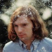 Van Morrison, Astral Weeks, 1968