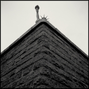 Statue of Liberty, 1990 (Plate 1), Combined Edition of 15 Photographs: