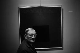 Josef Albers, 1964