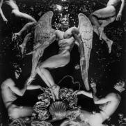 Heal-A-ZationSwathe a la Glob Ba, 1981,