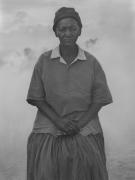 Helen, Zimbabwe, 2020