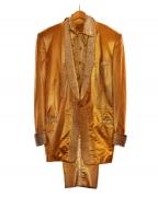 Elvis Presley's Gold Lame Suit, Memphis,1991, Archival Pigment Print