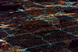 Las Vegas I, January 24, 2015