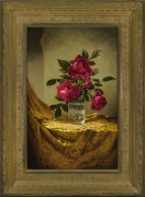 Martin Johnson Heade (1819–1904)
