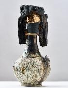 Gareth Mason, Nefertiti, 2009