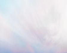 Untitled (Reaper Drone), 2013. C-print, 48 x 60 inches (121.9 x 152.4 cm).