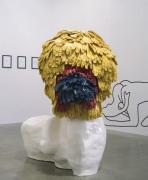 Bird Dog, 2008
