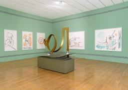 13th Biennale de Lyon