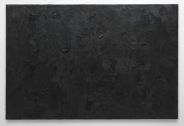 Nicht fürchten! (3) (Don't be Scared! (3)), 2010. Oil on canvas, 79 X 118 inches (200.7 x 299.7 cm). MP 46