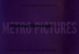 Andreas Slominski
