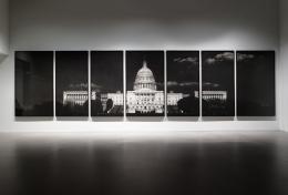 Untitled (Capitol), 2012-2013