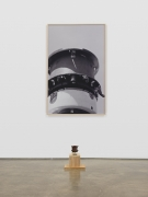 Untitled (Syntronic Instrument), 1987.