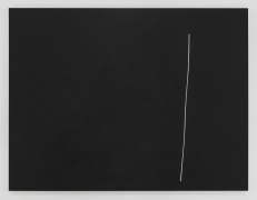 Untitled, 2016, oil on canvas, 102 3/8 x 133 7/8 inches (260 x 340 cm).