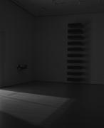 Untitled (MoMA), 2021.