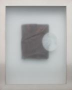 DG Krueger, Homemade Chocolate Covered Sex Polaroids, Sheathed