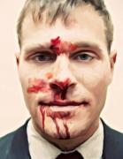 hate crime, DG Krueger, Ryan