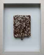 DG Krueger, Homemade Chocolate Covered Sex Polaroids, The Sheets