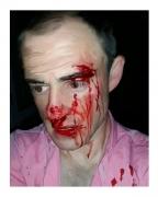 hate crime, DG Krueger, Kent
