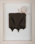 DG Krueger, Homemade Chocolate Covered Sex Polaroids, Gag Order