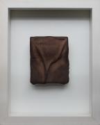 DG Krueger, Homemade Chocolate Covered Sex Polaroids, Fresh Erection