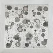 DG Krueger, pneumatic drawings