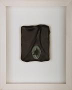 DG Krueger, Homemade Chocolate Covered Sex Polaroids, Next To Godliness