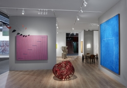 Art Basel 2019