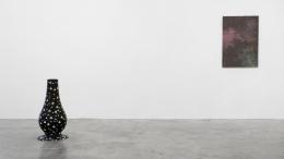Tania Pérez Córdova, Short Sight Box, Installation View