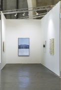 Untitled San Francisco 2018 | Booth C-1