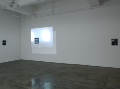 Installation View of Happy Together. Image by Jeremy Haik.
