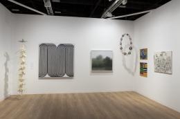 Art Basel Miami Beach 2018 - Kukje Gallery/Tina Kim Gallery