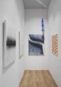 Art Basel 2018 - Kukje Gallery & Tina Kim Gallery