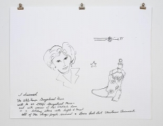 Laura Bush Dream Quartet-1 (2006)