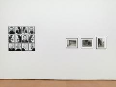 Tomislav Gotovac: Public and Intimate