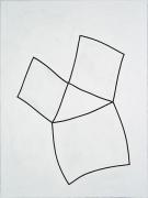 Warping Pythagoras (For Alan Uglow) (2013)