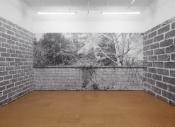 Bricks (Installation) (1974/2012)