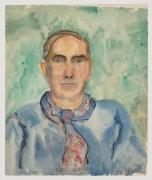 Stuart Davis (1933)