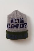 Victor Klemperer Book Club (2007)