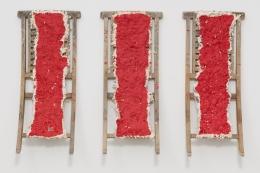 Cadmium Red (2014)