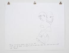 Laura Bush Dream Quartet-2 (2006)