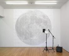 Paper Moon (I Create As I Speak) (2008)