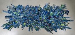 Blue Joni (2016)